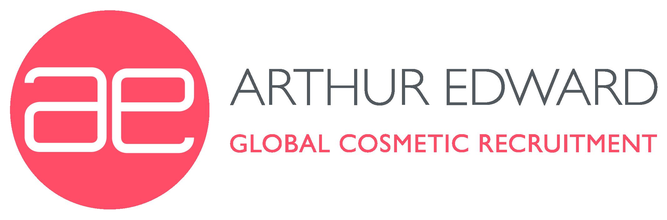 Arthur Edward Associates
